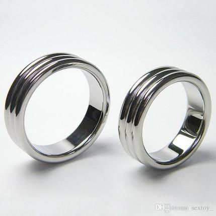 Pênis Ring - Tamanho G