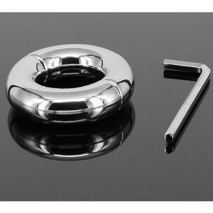 Pênis Ring - CQ923 - Tamanho G