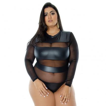 Body Amber - XXG