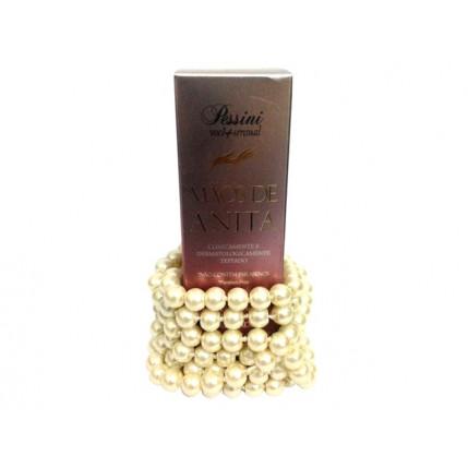 Kit Pérolas de Anita (colar de pérolas + gel siliconado Mãos de Anita) - Pessini