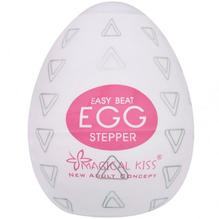 EGG Magical Kiss - Masturbador Masculino - 281