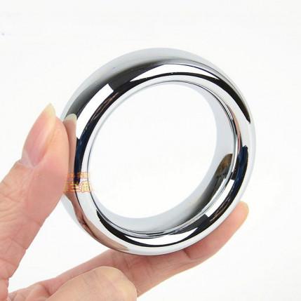 Pênis Ring - ACM07 - Tamanho M