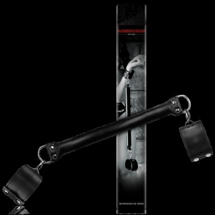 Separador de Braços | SLS12
