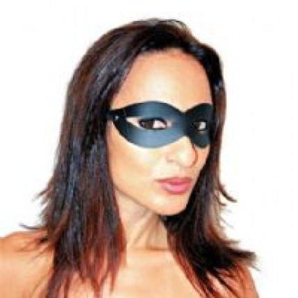 Mascara Tiazinha