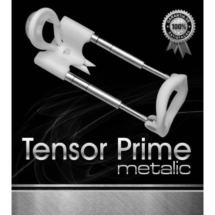 Extensor Peniano Tensor Prime Coloridos